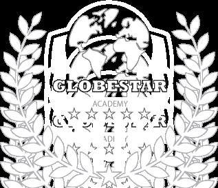 GlobeStarAcademy :: GSA | Online Education, IT Training, Corporate